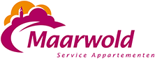 Maarwold Service Appartement